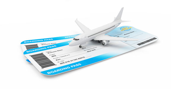 air-tickets-slide